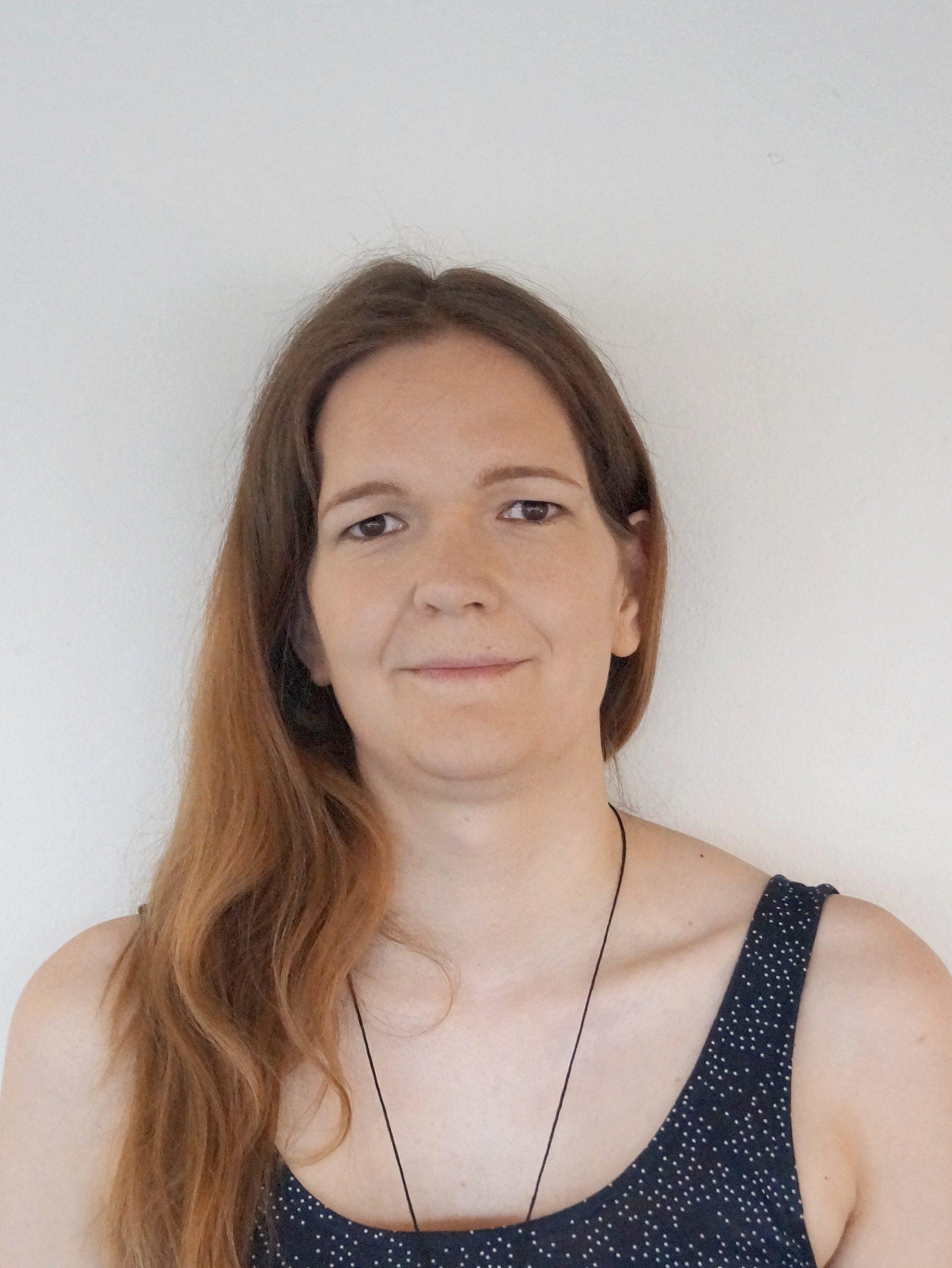 Cecilie Sørensen