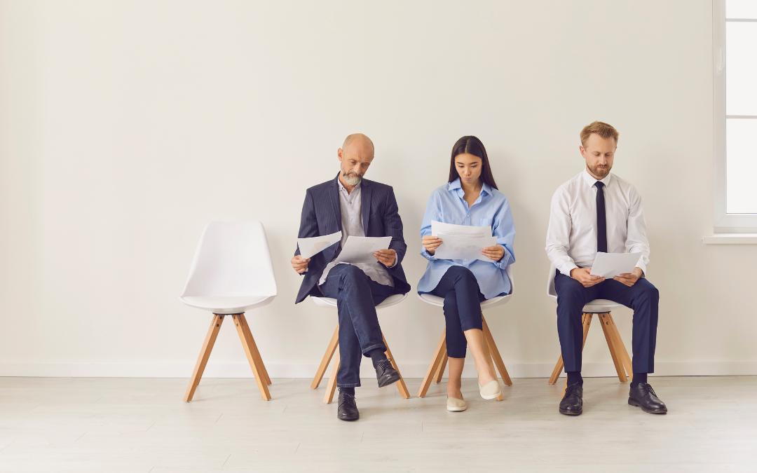 Er kvoter uforenelige med at 'ansætte efter kvalifikationer'?