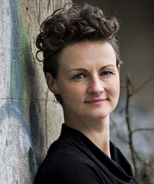 Laura Vilsbaek