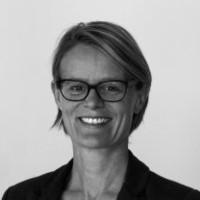 Mette Gyde Møller